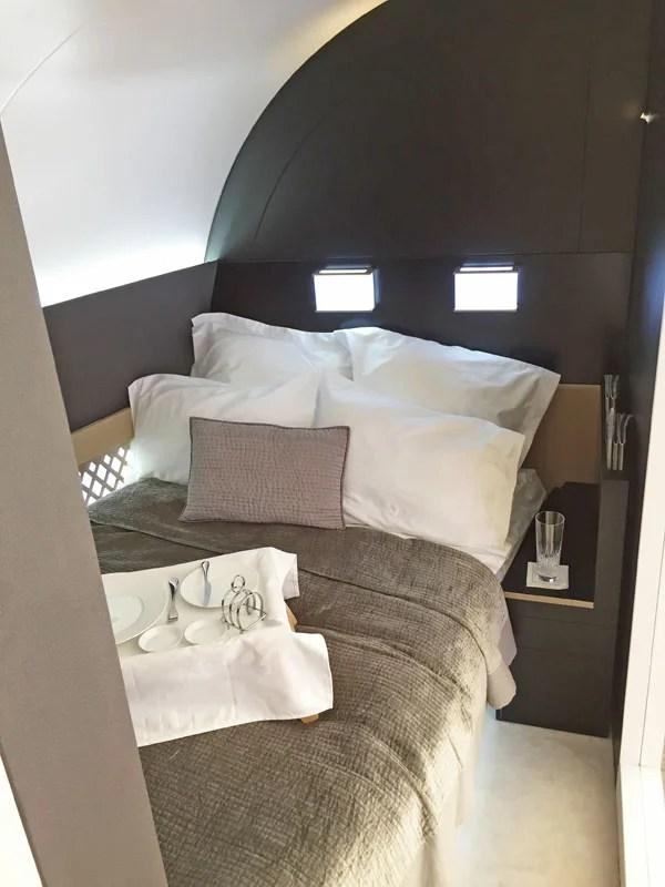 etihad-residence-bed-milan-expo