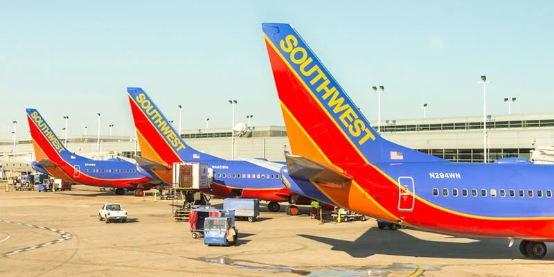 Southwest is raising prices on its EarlyBird check-in option.
