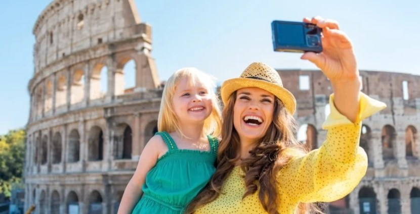 10 Tips For Booking Family Award Travel