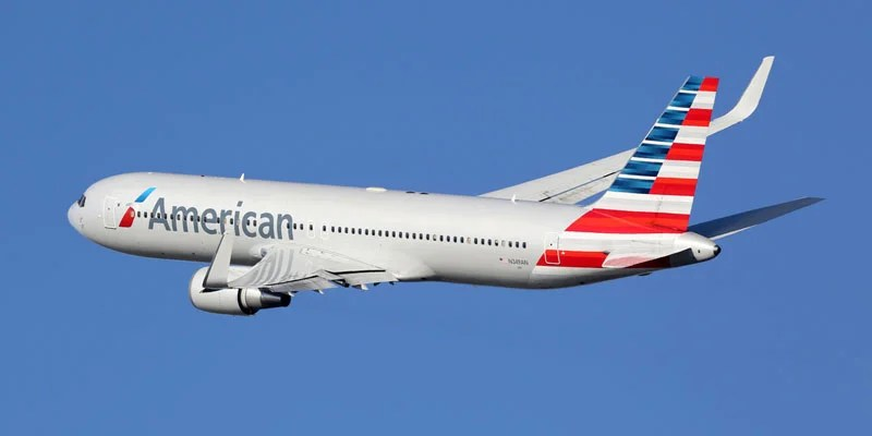 American will be launching new routes to the caribbean soon.