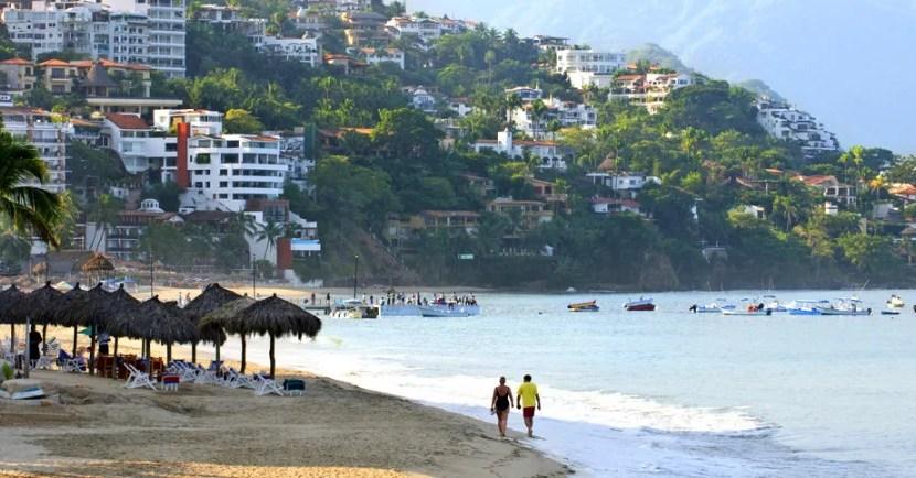 puerto vallarta featured
