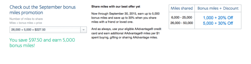 You can optimize the offer by purchasing 26,000 miles, but it's probably still not worth it.