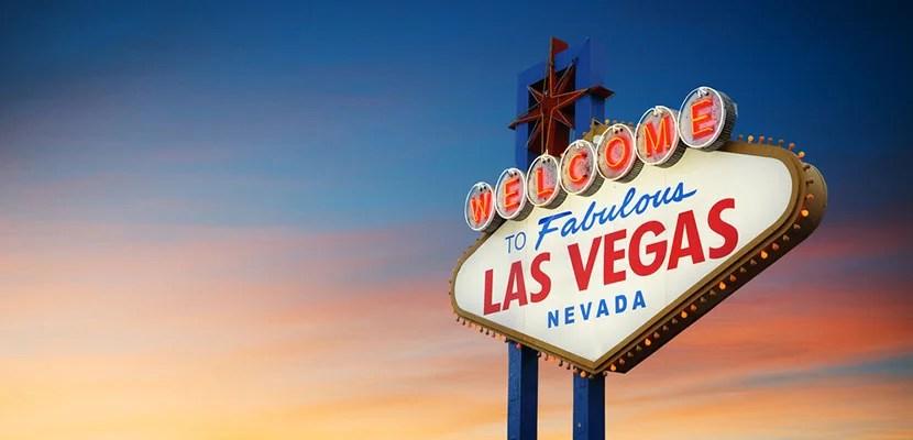Vegas-featured
