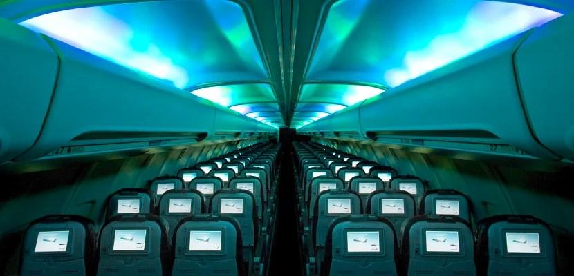 Icelandair featured