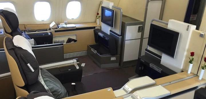 lh-first-cabin-side_720