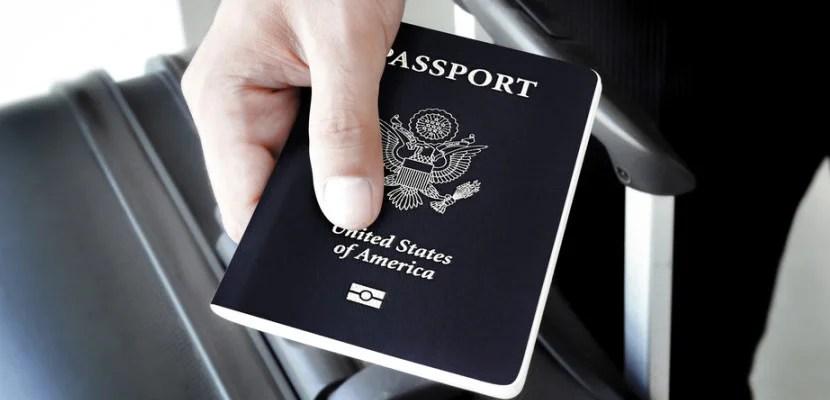 passport shutterstock_230782189