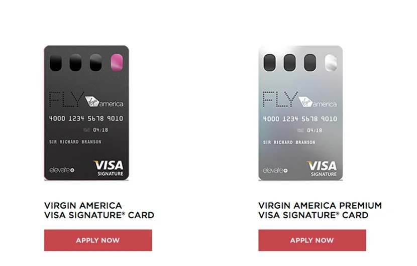 how to book award flights with virgin america. Black Bedroom Furniture Sets. Home Design Ideas
