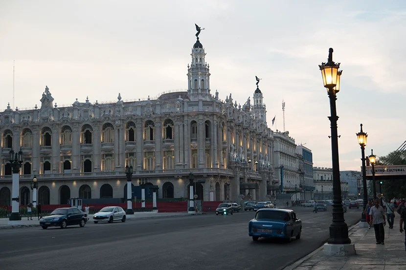 830-Havana2