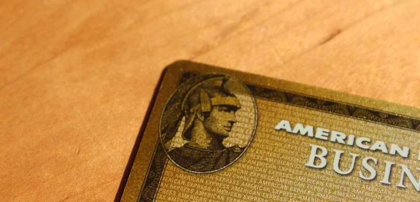 Amex BRG logo featured