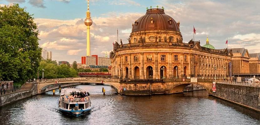Berlin-featured