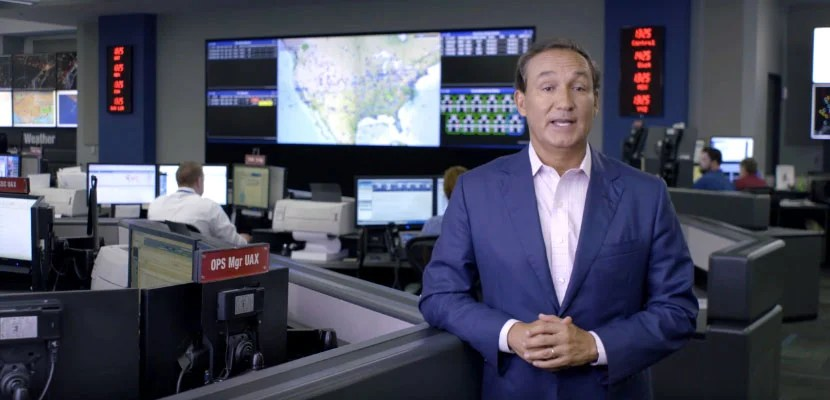 Oscar Munoz United Featured