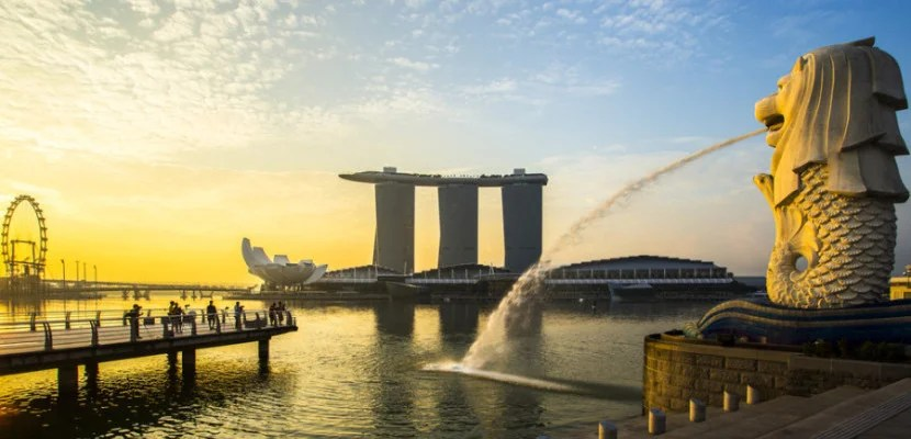 Singapore featured shutterstock_140628544
