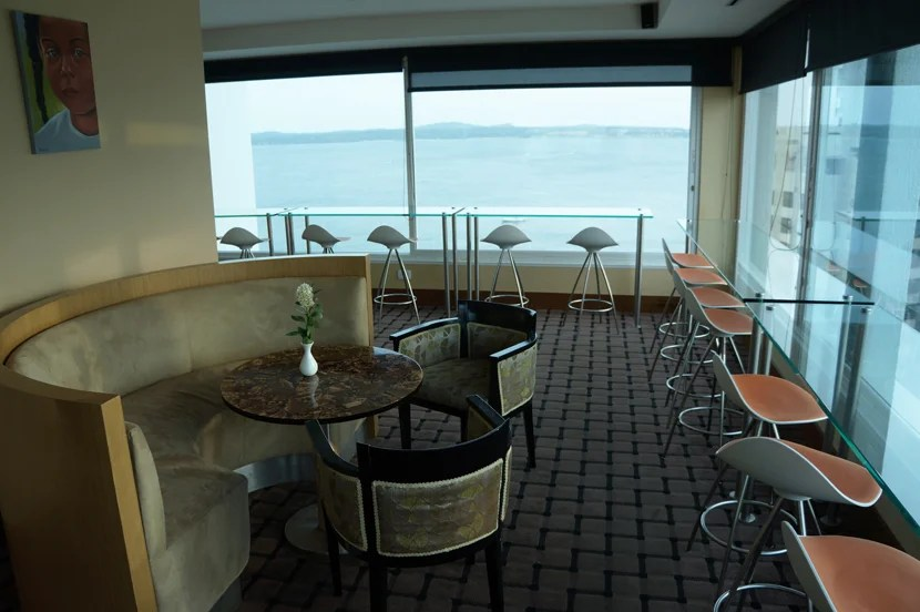 hilton-cartagena-executive-lounge-sea-view