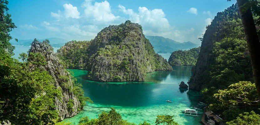 Philippines-featured