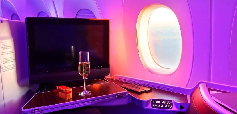 Qatar A350 Featured