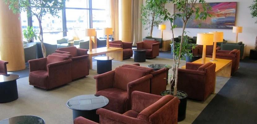 ua-lax-f-lounge4