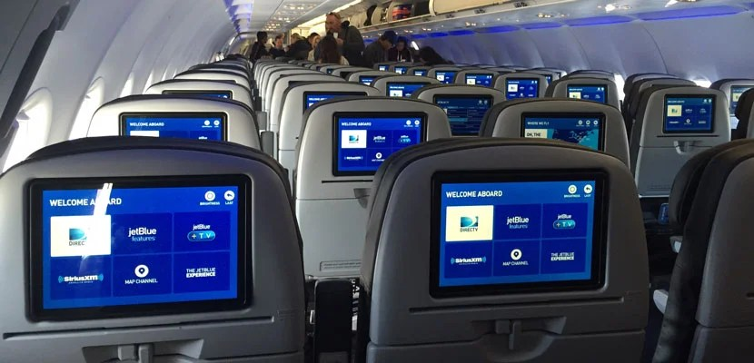 JetBlue-screens featured