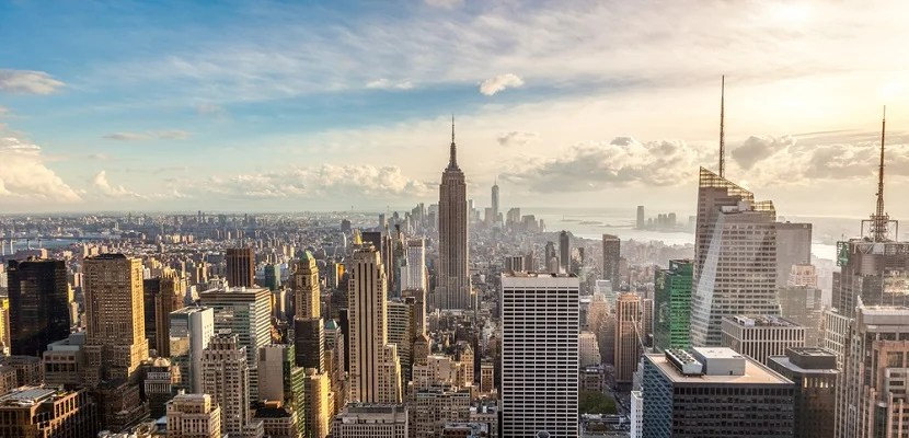 New York skyline featured shutterstock 170076830