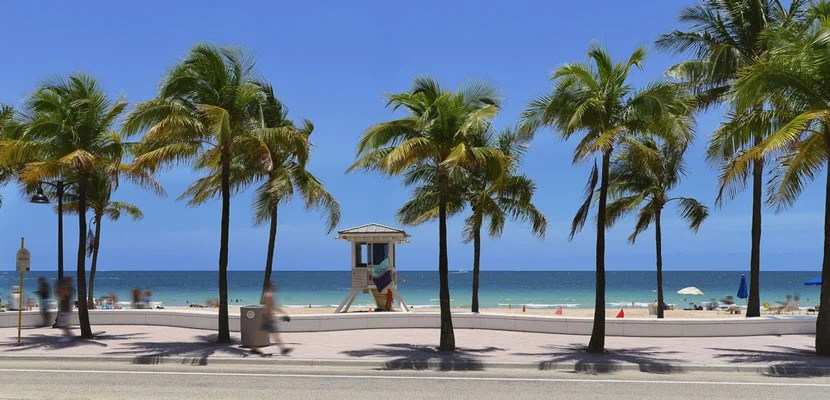 fortlauderdale-featured
