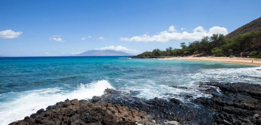 maui-featured