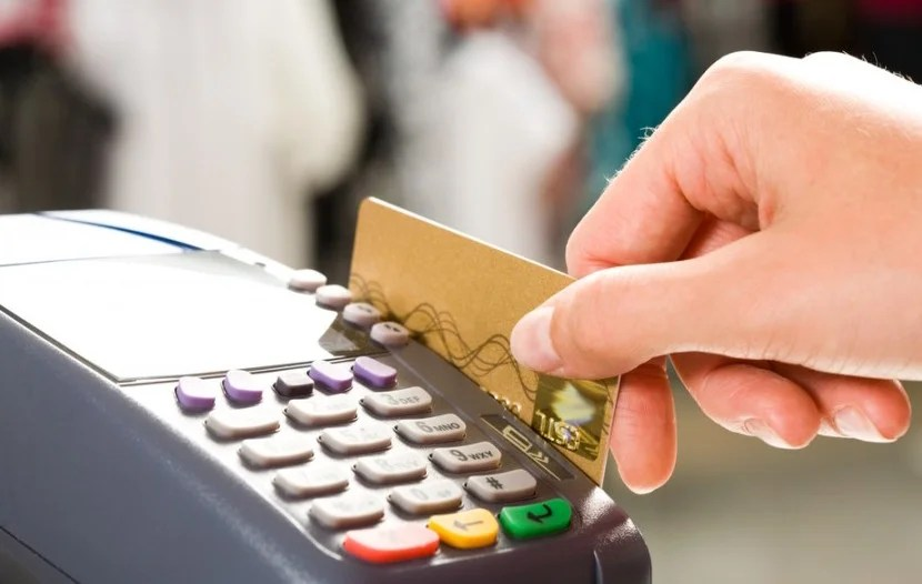 Only sign up for cards with minimum spending requirements you can comfortably meet.