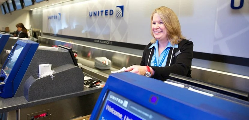 United's increasing day passes prices at its lounges.