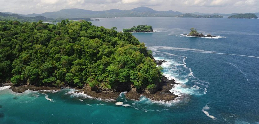 Where To Experience Costa Rica 39 S Most Popular Activities