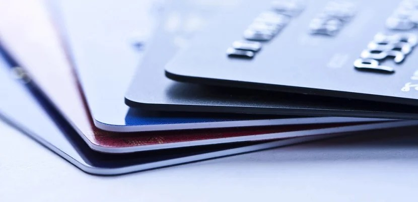 Credit Cards stack featured shutterstock 115341850