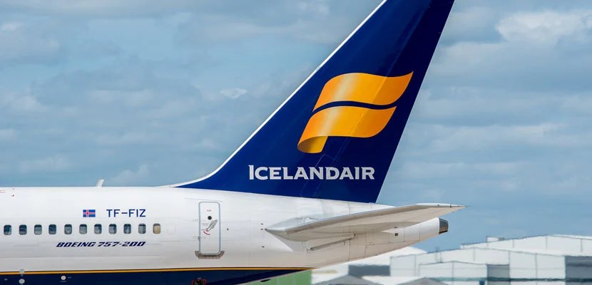 Icelandair-featured