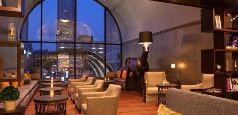 Marriott-Boston-Featured-e1457789994758