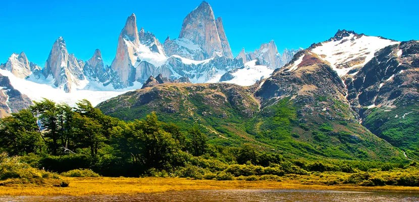 patagonia-featured