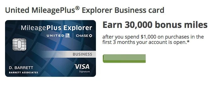 businessexplorer