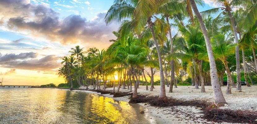 GuadeloupeFeatured