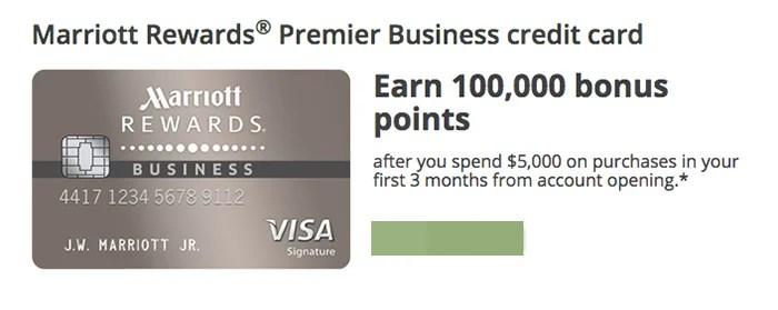 Top 10 Travel Rewards Credit Card fers for June 2016