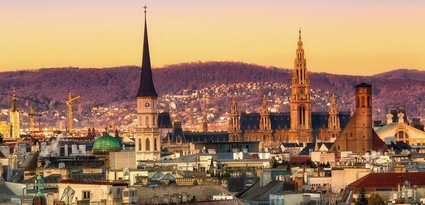 Vienna featured shutterstock 201151322