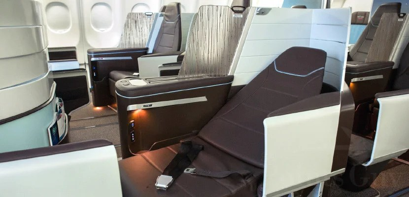 hawaiian business class featured