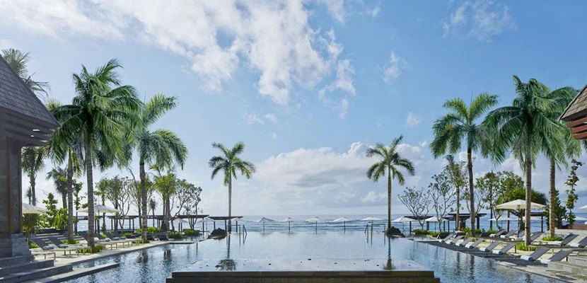 ritz bali- featured