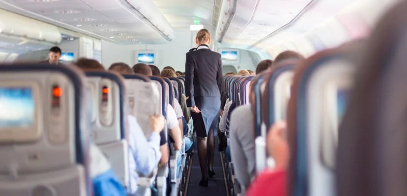 cabin economy - featured