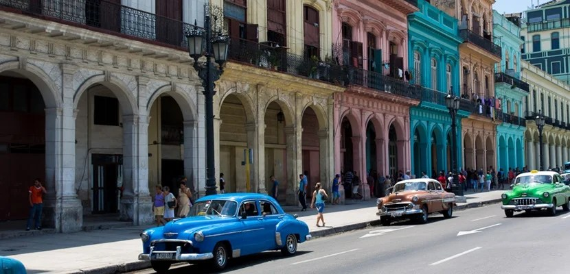 10 Essential Things To Know Before Your First Trip To Cuba