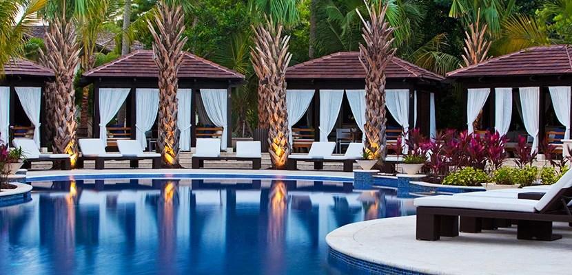 IMGstr1961po-103049-Pool-Cabanas