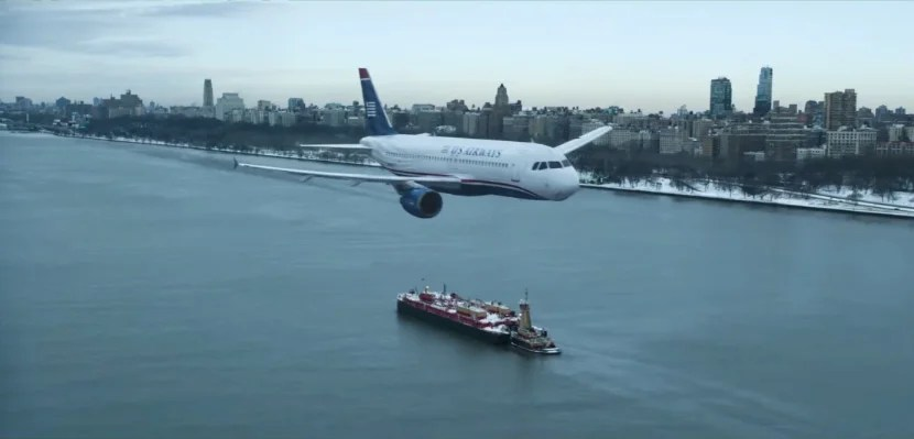 sully movie featured