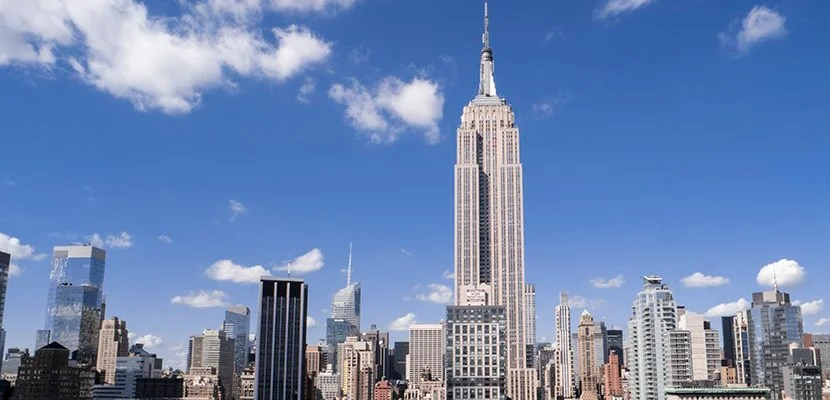 830-featured Empire-State-Building