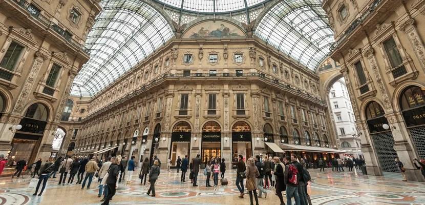 MilanoFeatured