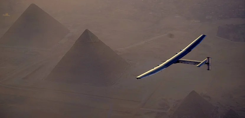 SolarImpulse2Featured