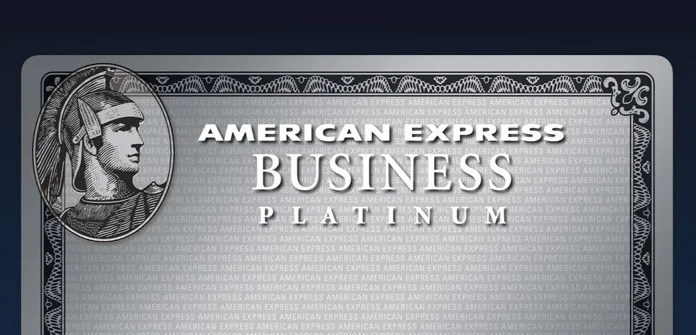 amex business platinum card featured