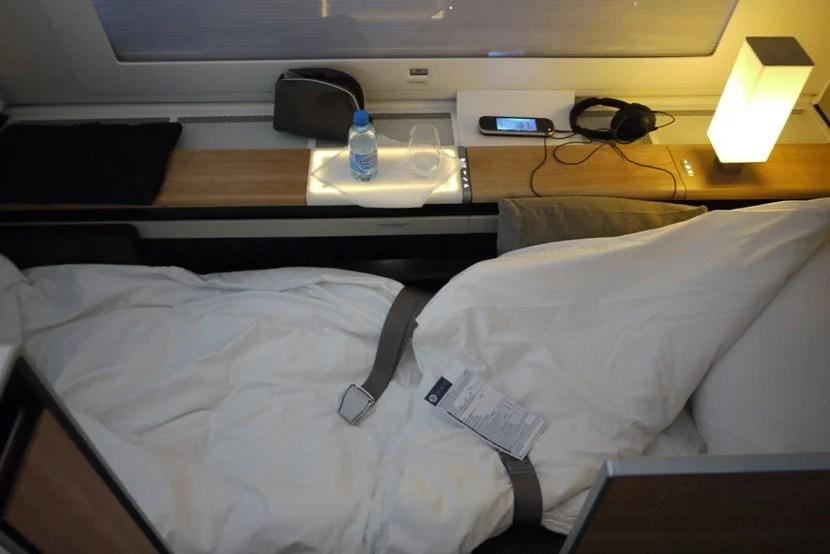img-reclining-seat-swiss-first