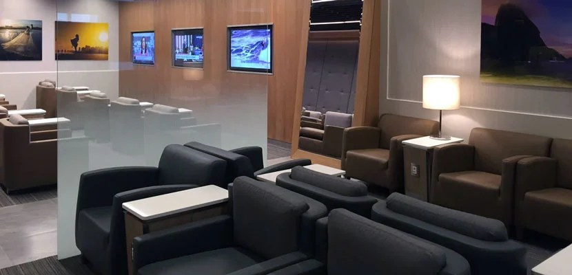 AA-Rio-Lounge-2