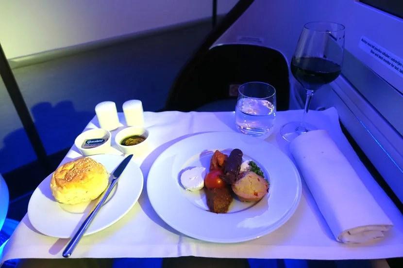 Air-Serbia-Dinner-(3)