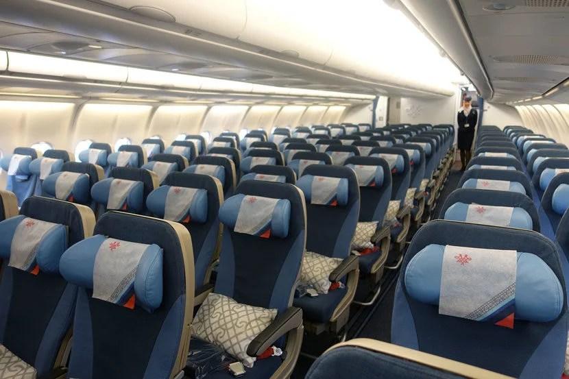 Air-Serbia-Economy-(1)