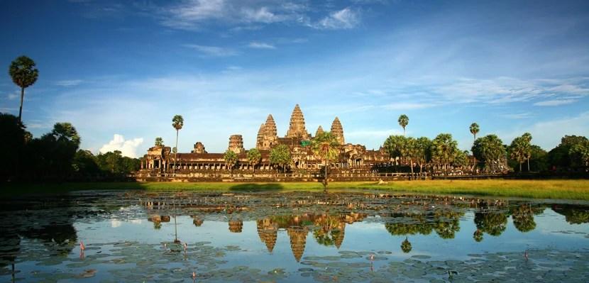 AngkorWatFeat